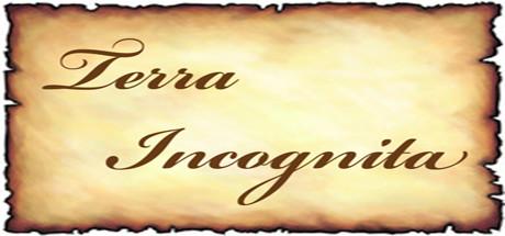 Terra Incognita Logo