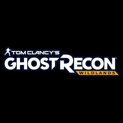 Tom Clancy's Ghost Recon: Wildlands Logo