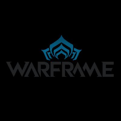 Warframe Bonus Pack Logo