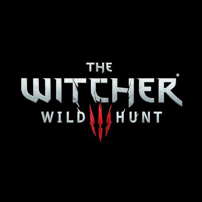 Wiedźmin 3: Dziki Gon GOTY Logo