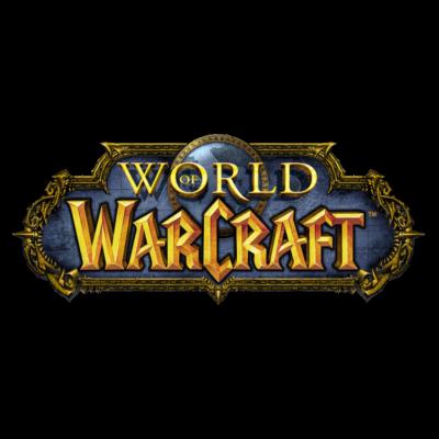 World of Warcraft 60 EU Logo
