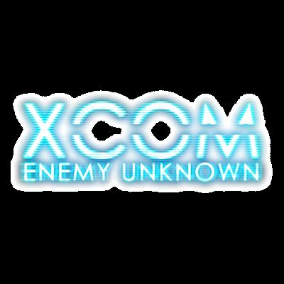 XCOM: Enemy Unknown + XCOM Enemy Within Expansion Pack Steam CD Key Logo