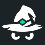 GAMEHAG.COM's Company logo