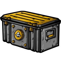 Pistol Case avatar