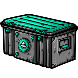 Rifle Case avatar