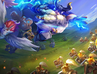 Forums Castle Clash | Player forums Gamehag