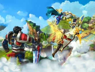 Forums Hero Wars | Player forums Gamehag