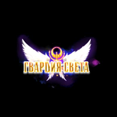 logo Я, Феодал