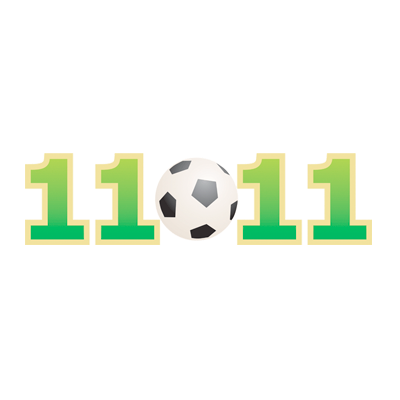 logo 11x11
