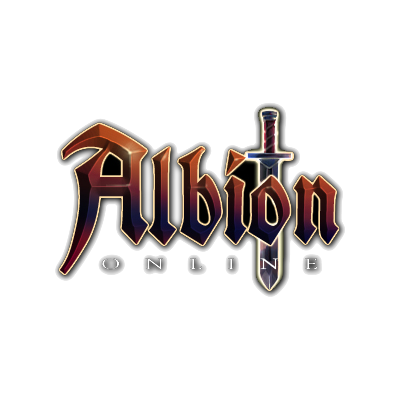 logo Albion Online