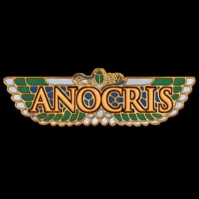 logo Anocris