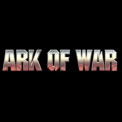 logo Ark of War - The War of Universe