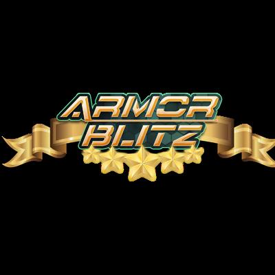 logo Armor Blitz Online