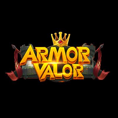 logo Armor Valor
