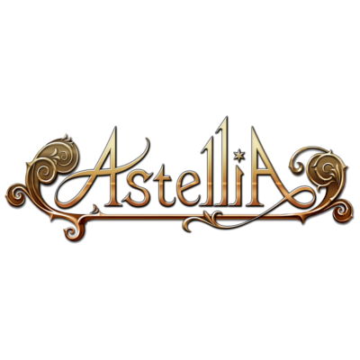 logo Astellia
