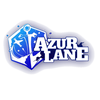 logo Azur Lane