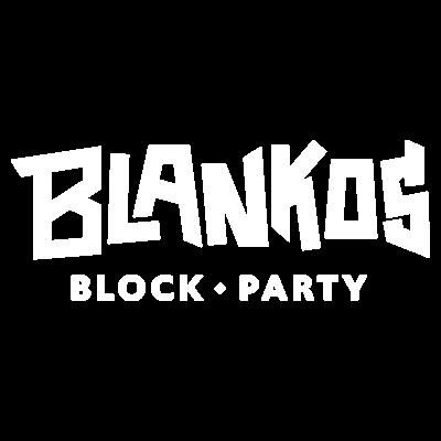 logo Blankos