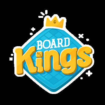 logo Board Kings