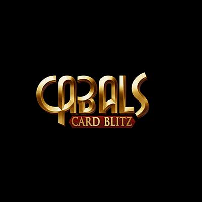 logo Cabals: Card Blitz