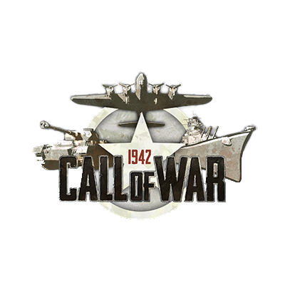 logo Call of War