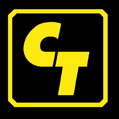 logo Cargotycoon