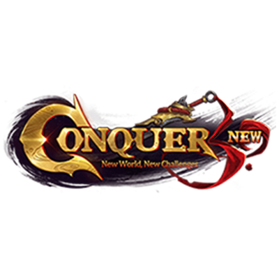logo Conquer Online