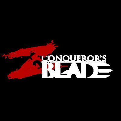 logo Conqueror's Blade