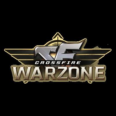 logo CrossFire: Warzone