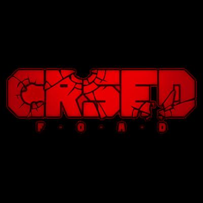 logo Crsed: F.O.A.D