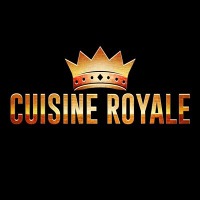 logo Cuisine Royale
