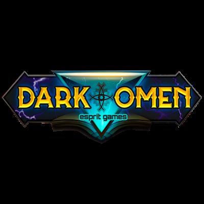 logo Dark Omen