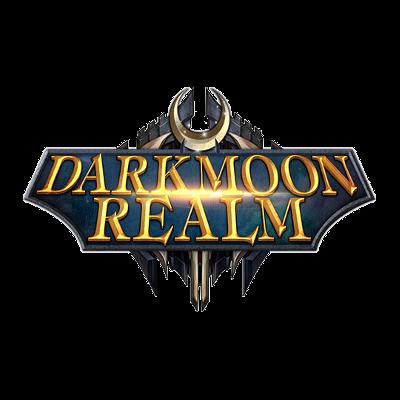 logo Darkmoon Realm