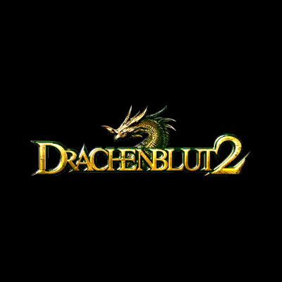 logo Drachenblut 2