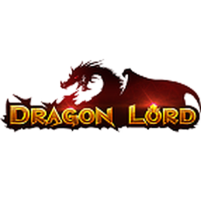 logo Dragon Lord