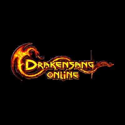 logo Drakensang Online
