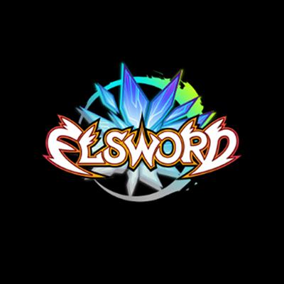 logo Elsword