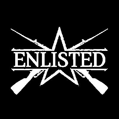 logo Enlisted