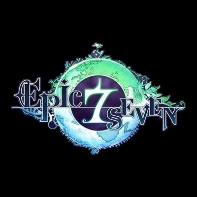 logo Epic Seven
