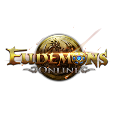 logo Eudemons