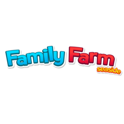 logo Family Farm Seaside