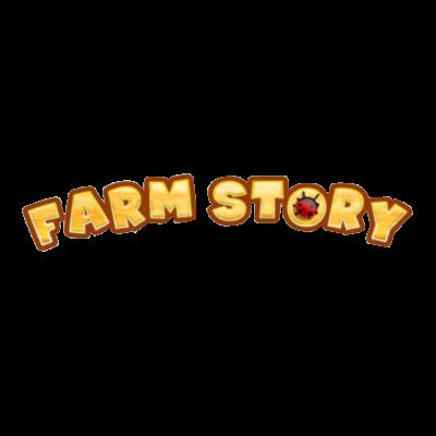 logo Farm Story