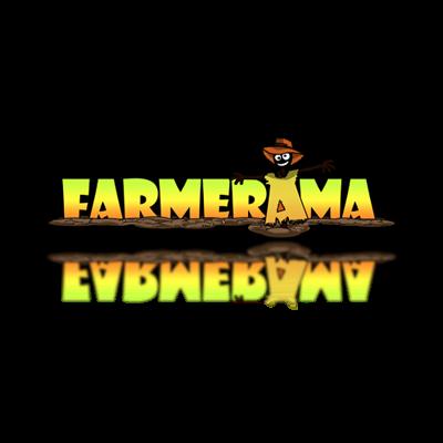 logo Farmerama