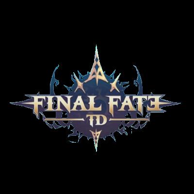 logo Final Fate TD