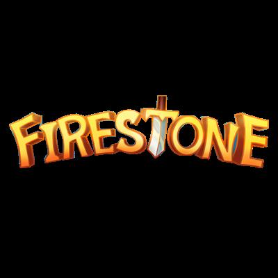 logo Firestone Idle RPG