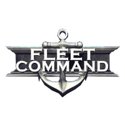 logo Fleet Command