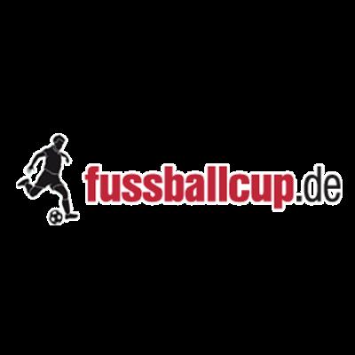 logo Fussballcup