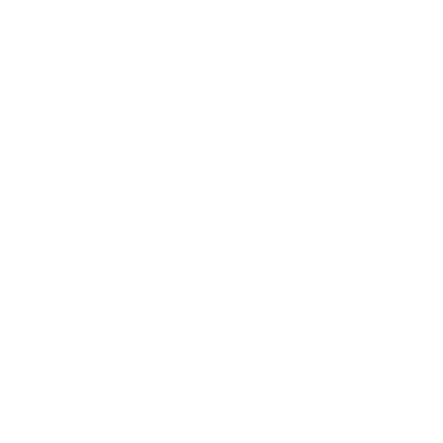 logo Game of Thrones Winter is Coming
