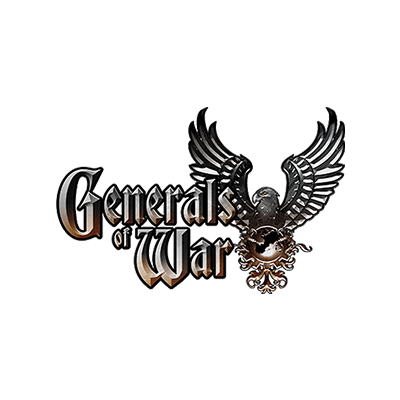 logo Generals of War