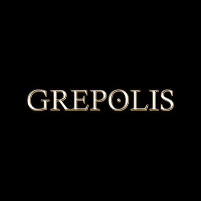 logo Grepolis
