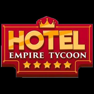 logo Hotel Empire Tycoon